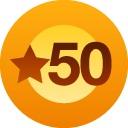 50 blog