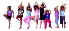 Yoga-for-kids-group